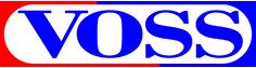 Voss Manufacturing, Inc.